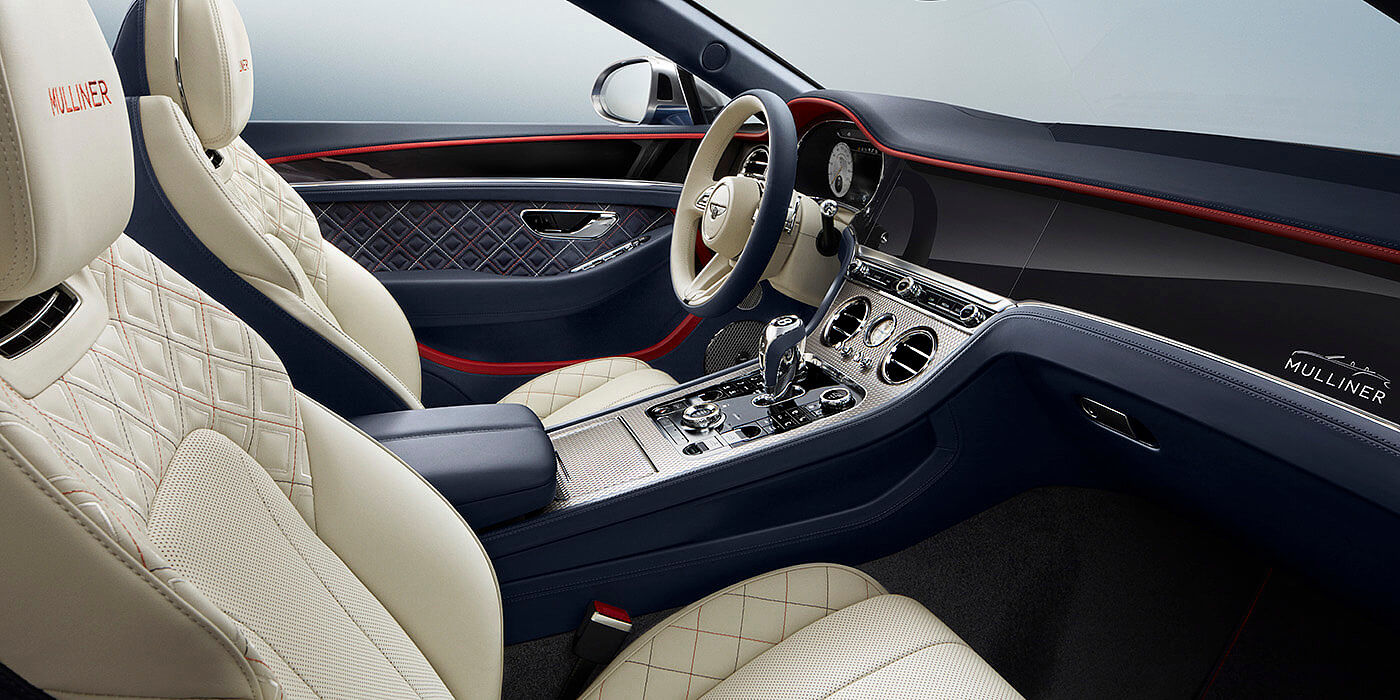 NEW-BENTLEY-CONTINENTAL-GT-MULLINER-CONVERTIBLE-INTERIOR-FRONT-CABIN
