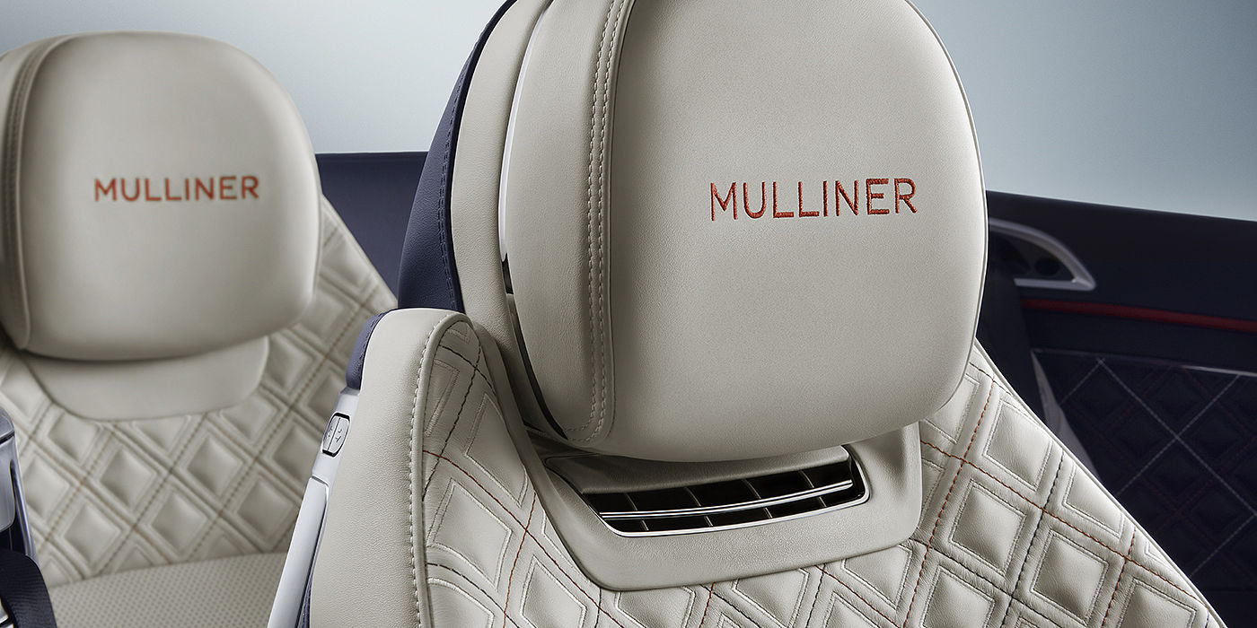 Bentley-Continental-GT-V8-Mulliner-Convertible-quilted-Mulliner-seats-with-hotspur-stitching-Imperial-Blue-and-Linen-leather